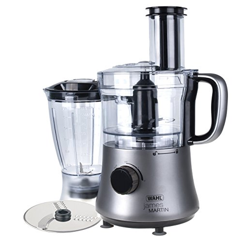 Food Processors Kitchen And Cookware - Part 8