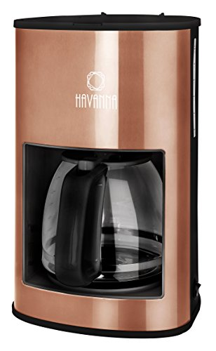 Cup Coffee Maker
