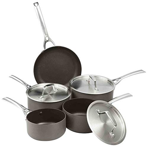 Cookware Kitchen And Cookware