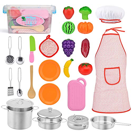 Cookware Kitchen And Cookware Part 6